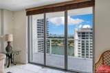 5701 Collins Ave - Photo 1