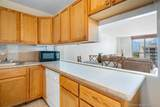 5701 Collins Ave - Photo 8