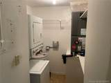 8415 Forest Hills Dr - Photo 10