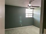 8415 Forest Hills Dr - Photo 11