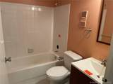 8415 Forest Hills Dr - Photo 13