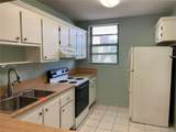 8415 Forest Hills Dr - Photo 4