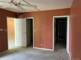 8415 Forest Hills Dr - Photo 8