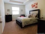 3478 92nd Place - Photo 32