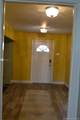 15500 209th Ave - Photo 17