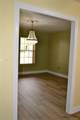 15500 209th Ave - Photo 19
