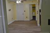 15500 209th Ave - Photo 21