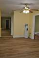 15500 209th Ave - Photo 22