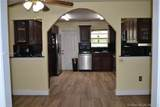 15500 209th Ave - Photo 24