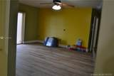 15500 209th Ave - Photo 26
