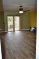 15500 209th Ave - Photo 27
