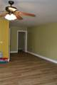 15500 209th Ave - Photo 29