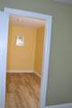 15500 209th Ave - Photo 30