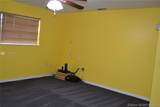15500 209th Ave - Photo 33