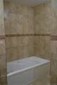 15500 209th Ave - Photo 37