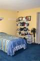 15500 209th Ave - Photo 38