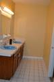 15500 209th Ave - Photo 41