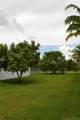 15500 209th Ave - Photo 58