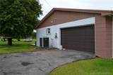 15500 209th Ave - Photo 9