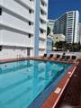 6969 Collins Ave - Photo 5