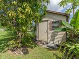 29741 169th Ave - Photo 37