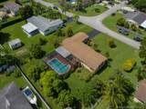 29741 169th Ave - Photo 42