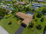 29741 169th Ave - Photo 44