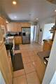 9421 106th Ave - Photo 10