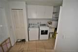 9421 106th Ave - Photo 11