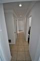 9421 106th Ave - Photo 13