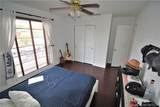 9421 106th Ave - Photo 16