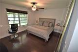 9421 106th Ave - Photo 17