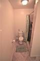 9421 106th Ave - Photo 19
