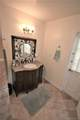 9421 106th Ave - Photo 21