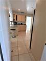 9421 106th Ave - Photo 22