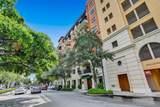 100 Andalusia Ave - Photo 29