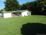 27900 164th Ave - Photo 1