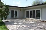 500 San Juan Dr - Photo 12