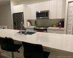 7809 104th Ave - Photo 10