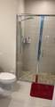 7809 104th Ave - Photo 11