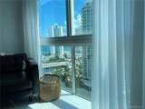 250 Sunny Isles Blvd - Photo 11