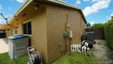 7410 130th Ave - Photo 38