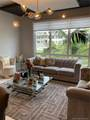 10336 NW 64th St - Photo 13