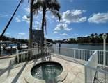1720 North River Dr - Photo 15