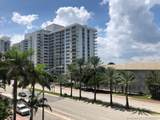 5825 Collins Ave - Photo 13