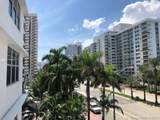5825 Collins Ave - Photo 14