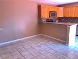 3900 County Line Rd - Photo 10