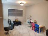 531 207th Ave - Photo 10