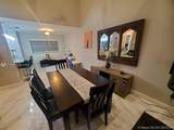 531 207th Ave - Photo 12