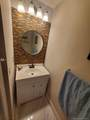 531 207th Ave - Photo 16